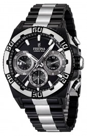 Herreur Festina - Tour de France 2013