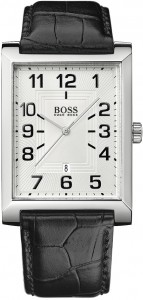 Herreur Hugo Boss - 1512358