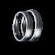 Ringsæt nr. 1254 - 5,5 mm. bred