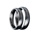 Ringsæt nr. 1282 - 6,0 mm bred