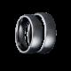 Ringsæt nr. 2218 - 7,0 mm. bred
