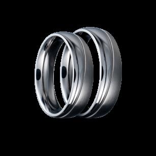 Ringsæt nr. 2229 - 6,5 mm. bred