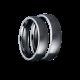 Ringsæt nr. 2232 - 6,0 mm. bred