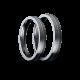Ringsæt nr. 2233 - 4,0 mm. bred