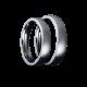 Ringsæt nr. 2241 - 5,0 mm. bred