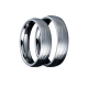 Ringsæt nr. 2251 - 6,0 mm. bred