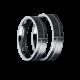 Ringsæt nr. 2252 - 6,0 mm. bred