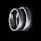 Ringsæt nr. 2361 - 6,0 mm. bred