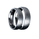 Ringsæt nr. 2371 - 7,0 mm. bred