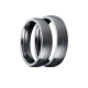 Ringsæt nr. 2378 - 6,0 mm. bred