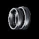Ringsæt nr. 2394 - 6,0 mm. bred