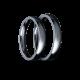 Ringsæt nr. 2504 - 4,0 mm. bred