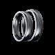 Ringsæt nr. 2523 - 6,0 mm. bred