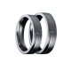 Ringsæt nr. 2529 - 6,0 mm. bred