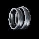 Ringsæt nr. 2531 - 6,0 mm. bred