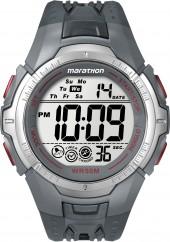 Timex - Ironman - Løbeur - T5K358