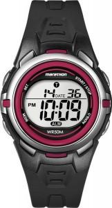 Timex Ironman - Dame Løbeur - T5K363