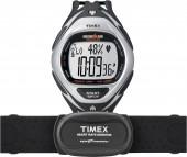 Timex - Ironman - Pulsur - T5K568