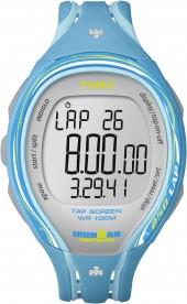Timex Ironman - løbeur - Tyrkis -T5K590