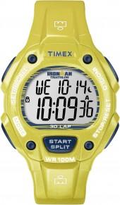 Timex Ironman - Løbeur - T5K684