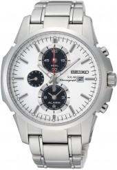 Herreur - Seiko - SSC083P1