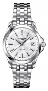 Certina Dameur DS Prime