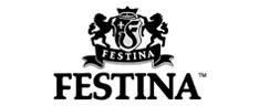 Festina-mini