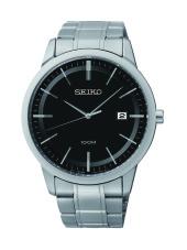 Seiko Herreur SGEH09P1