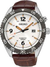 Seiko Herreur SKA619P1