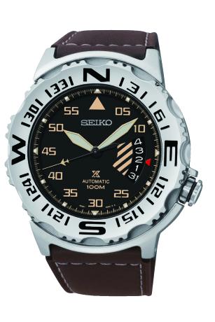 Seiko Prospex SRP577K1