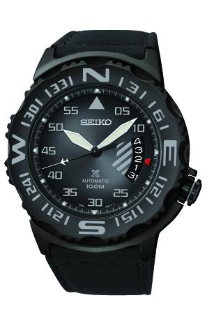 Seiko Prospex SRP579K1
