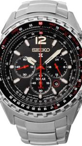 Seiko Prosepx SSC261P1