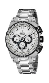 Festina Chrono bike
